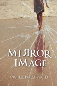 mirror-image-3b-01