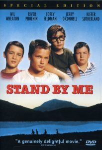 stand-by-me-cover